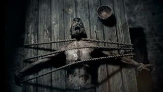 Archangel Theatrical Mix - Origins / Excavation Site 64 Cinematic Music Video