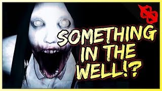 2 Scary Stories - TRUE Nightmare Stories!! (Haunted House and Night Shift Stories) Part 1