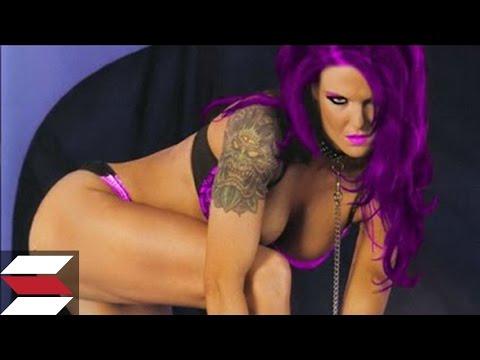 Xxx Mp4 10 Of Lita S Hottest WWE Moments 3gp Sex