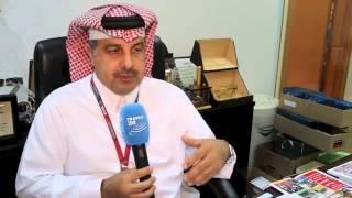 """قطر بطولة العالم للدراجات النارية ؛موتو جي بي """""""