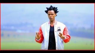 **New** Oromo/Oromia Music (2015) Mahaandis Galatoo - Maaramiin