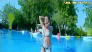 Priyamani hot sexy from Drona