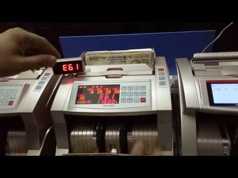 Xxx Mp4 Kbc 111 222 333 444 555 Currency Counting Machine Www Kbcqualityproduct Com 919819428866 3gp Sex