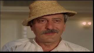Film Romanesc: Nea Marin Miliardar (1979)