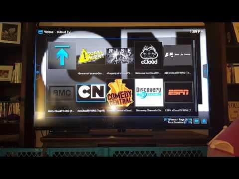 Xxx Mp4 Watching TV Movies PPV Live Sports XXX Adult Content Kids Programming International TV On Kodi 3gp Sex