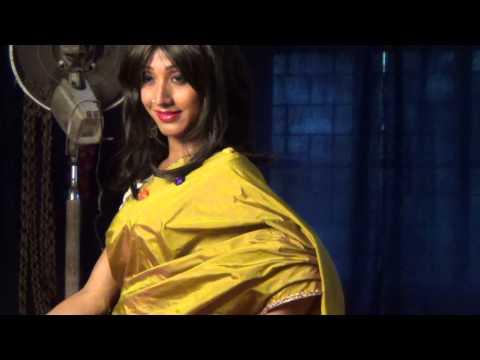 Xxx Mp4 Photo Shoot Nazira College Sivsagar Assam 5 3gp Sex