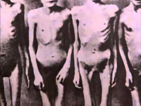 Sumerios mensajeros del tiempo 206 de 250 Eugenesia y genocidios.Version definitiva de makapeta