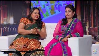Onnum Onnum Moonu I Ep 17 Part – 1 with Thezni Khan & Beena Antony I Mazhavil Manorama