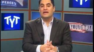 TYT Hour - May 3rd, 2010