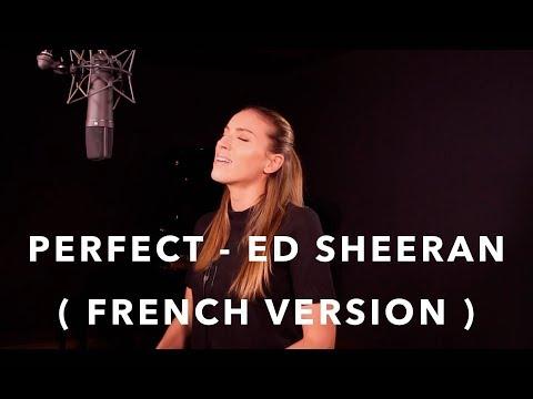 Xxx Mp4 PERFECT FRENCH VERSION ED SHEERAN SARA H COVER 3gp Sex