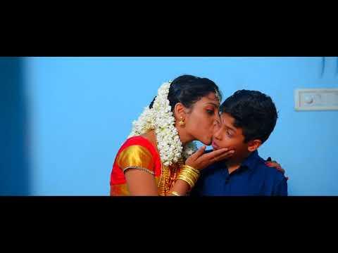 Xxx Mp4 Kerala Wedding Highlights 2018 Sneha Susanth Pranavam Photoland 9605005692 3gp Sex