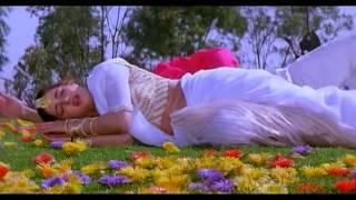 Tere Andar Meri Jaan   Mithun Chakraborty, Mamta Kulkarni   Bollywood Romantic Song   Ahankaar 1
