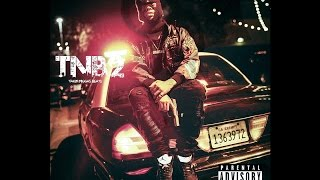 RJ - My Name (Feat. Mike Wayne)