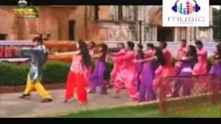 Kono Dine Jabo Na Sere Bangla HD Video Song By Bappy