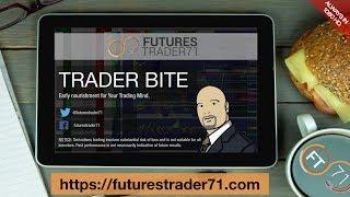 10-16-2017 Trader Bite