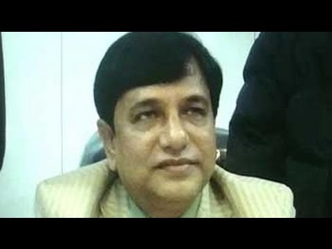 Xxx Mp4 Chit Fund Scam Saradha Group Chairman Sudipta Sen Reportedly Arrested From Kashmir 3gp Sex