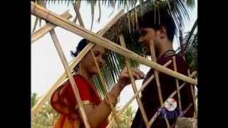 salim nizami, chittagong song চোখের পলকে আমার বন্ধু পরান