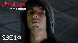Stranger in My Home | S3E10 | Deadly Love Nest