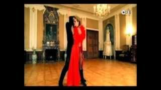 Mujhe Ishq Hai Ishq Se by Alisha Chinoy - Official Video