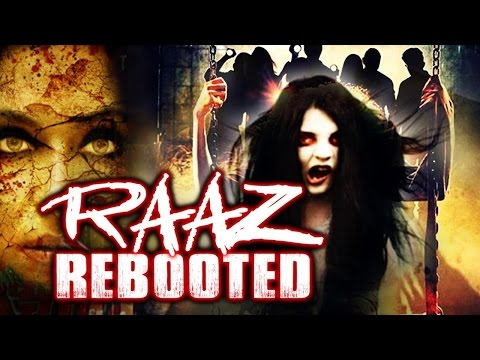Xxx Mp4 RAAZ Reboot Video Trailer 2016 Emraan Hashmi Kriti Kharbanda Vikram Bhatt Gaurav Arora 3gp Sex