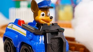 Paw Patrol toys - Big trucks - Super Wings toys - Trains for kids - Planes