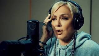 Googoosh - Mosalase Khatereha Official Music Video
