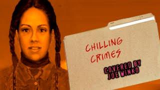 Buckskin Girl   Chilling Crimes 1x07   Joe Winko