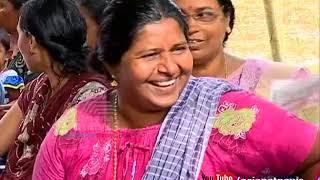 Keezhattoor land strike Ends | കീഴാറ്റൂർ സമരം വിജയ പര്യവസാനം