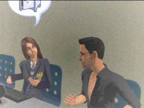 Xxx Mp4 Sims 2 With Me Teacher Student Relationship 3gp Sex
