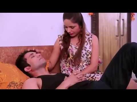 Xxx Mp4 Jija Sali Sex In Hindi Hot Sexy Short Movieजीजा साली 3gp Sex
