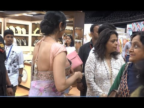 Xxx Mp4 Sridevi Looking Beautiful In Saree At 30th Anniversary Of IMC Ladies Wing Opening 3gp Sex