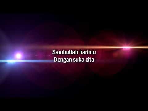 Hadapilah (Shoutul Harakah) mp3