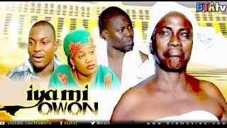 IYAMI OWON - LATEST YORUBA MOVIE