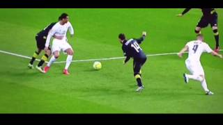 Cristiano Ronaldo skills & goals •Kaaris Charge•