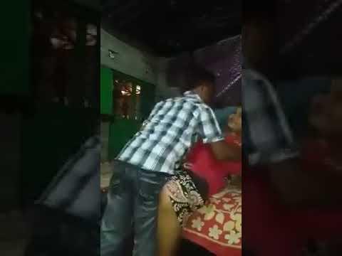 Xxx Mp4 Desi Notongi With Bhabi 3gp Sex