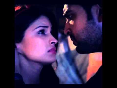 MTV Fanaah 2 - Karan Kundra and Chetna Pande