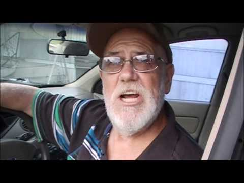 Xxx Mp4 Angry Grandpa Got Beat Up By A Gay Guy 3gp Sex