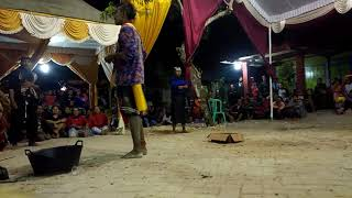 Dagelan Putra Manggala Live Ngawi