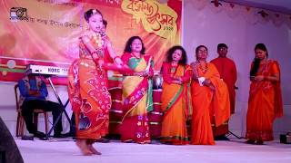 নতুন ধানের চিড়া দেবো নতুন ধানের খই    Notun Dhaner Chira Dibo Notun Dhaner Khoi
