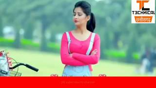 New chhattisgarhi whatsapp status song status video cg youtube channel cg video normal HD quality on