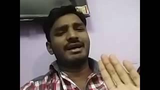 Premam movie Love en da avale venda Dubmash Malayalam