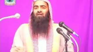 Valentine day mana  na haram hai? by tauseef ur Rehman powerful bayan