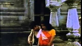 Kanha Bole Na - Sangat - Salil chowdhury, Manna Dey, Lata, Janisar Akhtar - 1976