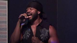 RL Bell - She Believes In Me (Kenny Rogers Cover)
