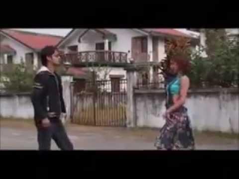 Xxx Mp4 Tukur Tukur Na Dekhbe Gori Re Nagpuri Sadri Song 3gp Sex