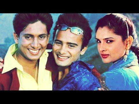 Xxx Mp4 Ramya New Kannada Movies Full Excuse Me Latest Kannada Movies 2016 New Release Kannada Movies 3gp Sex