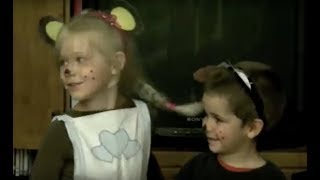 GOLDILOCKS - THE BEST EVER!! WOW! FUNNY AND AMAZING CHILDREN