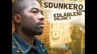 Dj Sdunkero Feat. Kilforde & Jabu - Bhutiza