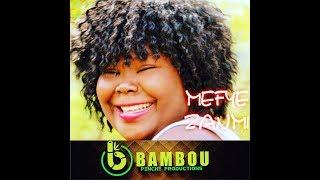 MEFYE ZANMI  epizod  2  FOBO & AREBO  ( Full comedy ) YouTube comedy