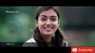 Top 2 Hot Lovely  WhatsApp Status Video Song